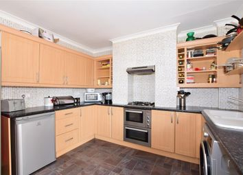 Thumbnail 2 bed semi-detached house for sale in Tonford Lane, Canterbury, Kent