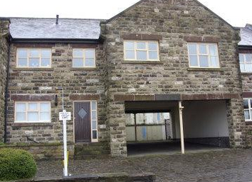 Thumbnail 2 bed flat to rent in Higher Lane, Upholland, Skelmersdale