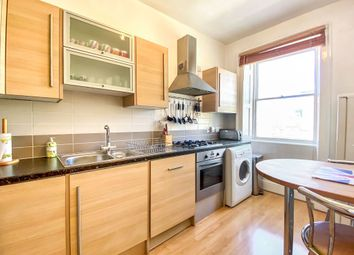 Thumbnail 1 bed flat for sale in Princes Buildings, George Street, Bath