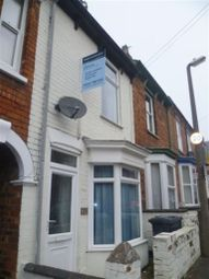 Thumbnail 3 bed property to rent in Charles Street West, Lincoln