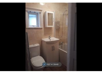 Thumbnail 2 bed flat to rent in Stanley Road, Essex