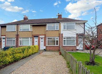 Thumbnail 3 bedroom terraced house for sale in Roselyn, Shrewsbury