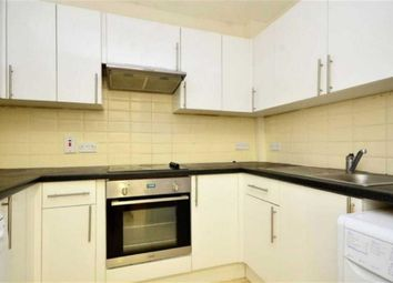 Thumbnail 2 bedroom flat to rent in Boston Place, Marylebone, London