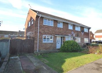 Thumbnail 3 bed semi-detached house for sale in Langton Close, Maidstone, Kent