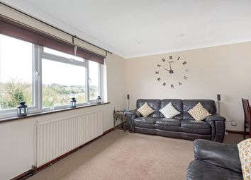 Thumbnail 2 bed flat for sale in Beech Road, Biggin Hill, Westerham