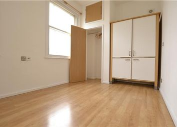 Thumbnail Studio to rent in Glenville, 58 Upper Grosvenor Road, Tunbridge Wells, Kent