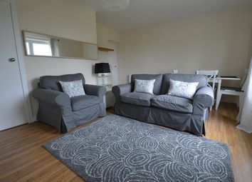 Thumbnail 2 bed flat to rent in Rankin Avenue, Newington, Edinburgh