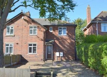Thumbnail 3 bed property to rent in Quarry Brow, Dudley