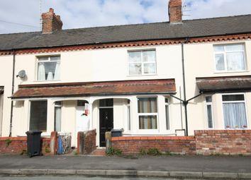 Thumbnail Room to rent in Nelson Street, Deeside, Flintshire CH5, Deeside,