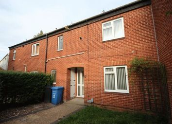 Thumbnail 5 bed terraced house to rent in Room 5, Dogwood Road, Norwich