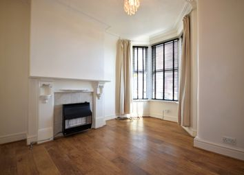Thumbnail 2 bed semi-detached house to rent in Banks Street, Blackpool, Lancashire