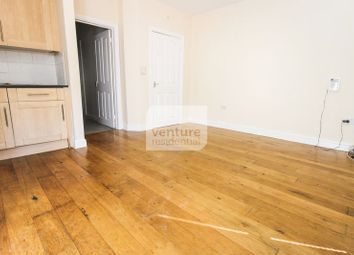 Thumbnail 1 bed semi-detached bungalow to rent in The Conifers, Russell Rise, Luton