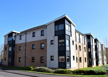Thumbnail 2 bed flat to rent in Shawfarm Gardens, Prestwick, Ayrshire KA9,