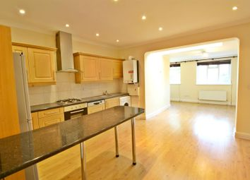 Thumbnail 1 bed flat for sale in Silver Street, Enfield