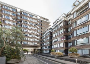 Thumbnail 1 bed flat for sale in The Water Gardens, London