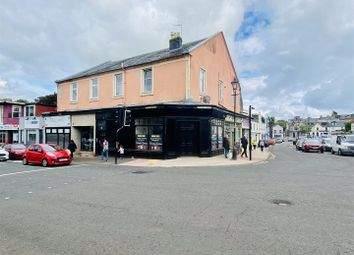Thumbnail 2 bed flat for sale in Green Street, Strathaven