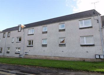 1 bed flat for sale in Batchen Lane, Elgin IV30