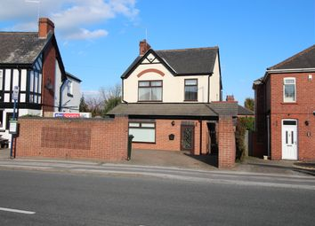 Thumbnail 3 bed detached house to rent in Fitzwilliam Street, Swinton