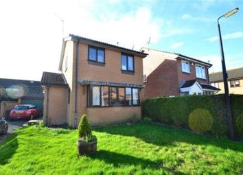 Thumbnail 3 bed property to rent in Bladen Close, Portishead, Bristol