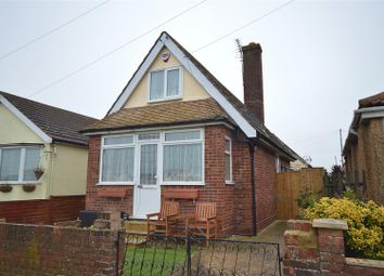 Thumbnail 3 bed property for sale in St. Christophers Way, Jaywick, Village