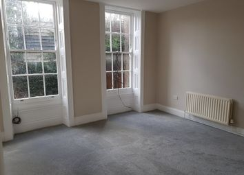Thumbnail 2 bed terraced house to rent in High House Mews, Stoke Newington Church Street, London