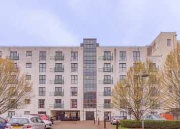 Thumbnail 2 bed flat for sale in St. Thomas Place, St. Thomas Street, Redcliffe, Bristol