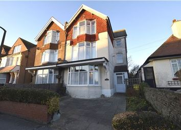 Thumbnail 7 bed semi-detached house for sale in Jameson Road, Bexhill-On-Sea, East Sussex