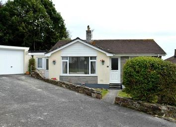 Thumbnail 2 bed bungalow for sale in Gorran Haven, St. Austell, Cornwall