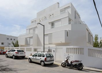 Thumbnail 2 bed apartment for sale in Talamanca, Ibiza Town, Ibiza, Balearic Islands, Spain