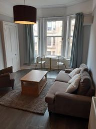 Thumbnail 1 bed flat to rent in 46 Aberdour Street, Glasgow