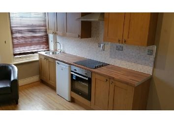 1 bed flat to rent in Matheson Road, West Kensington/Barons Court W14