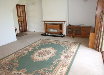 Thumbnail 3 bed property to rent in Romsey Drive, Benfleet
