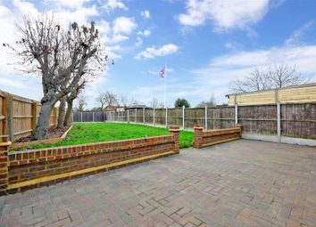 4 bed semi-detached house for sale in Frederick Road, Rainham, Essex RM13