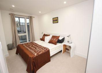 Thumbnail 2 bedroom flat to rent in Gallery Apartments, 6 Lamb Walk, London