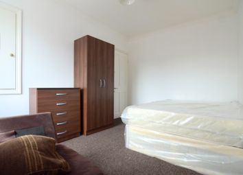 Thumbnail Room to rent in Windrush, Lisson Grove, Central London