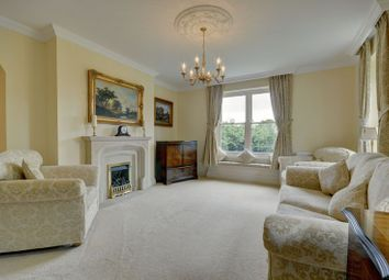 Thumbnail 2 bed flat for sale in High Street, Ruswarp, Whitby