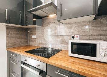 Thumbnail 4 bed terraced house to rent in Hursley Street, Liverpool