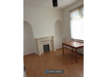 3 bed semi-detached house to rent in Rector Road, Liverpool L6