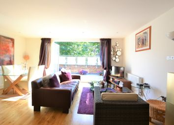 Thumbnail 2 bed flat for sale in The Little House, Tooting