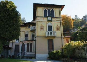 Thumbnail 7 bed villa for sale in Faggeto Lario, Faggeto Lario, Como, Lombardy, Italy