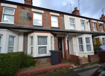 Thumbnail 1 bed flat to rent in Audley Street, Reading, Berkshire