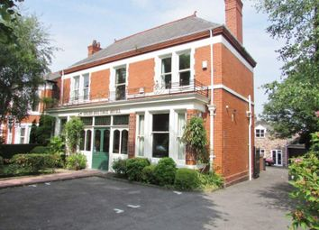 Thumbnail Hotel/guest house for sale in 143 London Road, Warrington