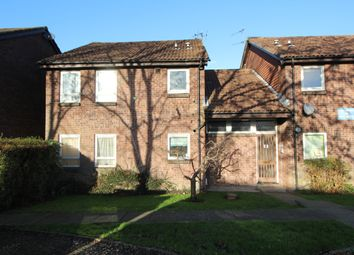 Thumbnail Studio for sale in Farringdon Drive, Radcliffe, Manchester