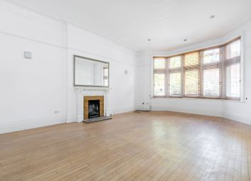 Thumbnail 3 bed flat for sale in Palace Court, Bayswater