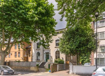Thumbnail 1 bed flat for sale in Cazenove Road, Stoke Newington