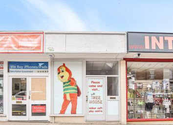 Thumbnail Retail premises to let in Broadway, Didcot