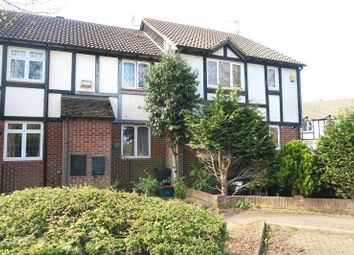 2 bed property for sale in Ennerdale Close, Feltham TW14