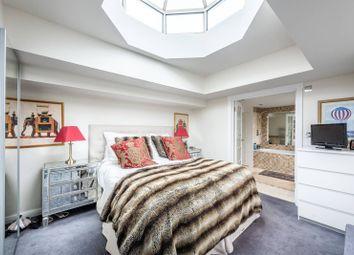 Clarendon Street, Pimlico, London SW1V. 4 bed property