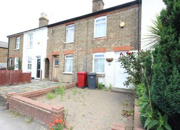 Thumbnail 2 bed terraced house to rent in High Street, Langley, Slough