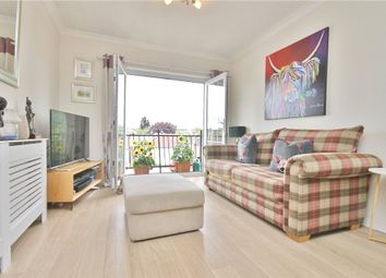 Thumbnail 2 bed maisonette for sale in Wheatsheaf Lane, Staines-Upon-Thames, Surrey